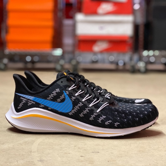 Nike Shoes   Air Zoom Vomero 14 Mens